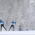 눈밭에서 나를 이겨내야 한다… 평창 동계패럴림픽 앞둔 선수들 공식훈련