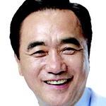 '평택시장 도전' 정장선 前 의원 예비후보 등록·본격 선거 행보