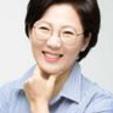 """""""더불어 잘 사는 복지광명 조성"""" 문영희 前 시의원, 시장 도전장"""