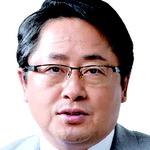 '성남시장 출마' 지관근 시의원 자치분권형 인사 시스템 공약