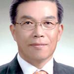 박성권 화성상공회의소 제10대 회장