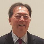 홍승표 前 용인부시장, 광주시장 출마 공식 선언
