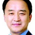 황은성 안성시장 선거 불출마 선언