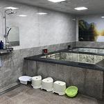 부천원미경찰서, 직원 복지 위한 목욕탕 '원미천' 개설 호응