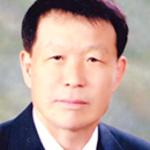 정백우 제12대 이천상공회의소 회장