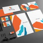 가평군 개발 브랜드 '굿 디자인' 세계가 인정