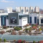 인천 구월동 롯데타운 개발 시동 걸리나