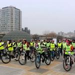 부천 '시민 자전거학교' 실전 라이딩·정비교육 과정 신설