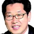 조광주 민주당 도의원 성남시장 출마 공식 선언