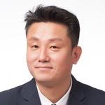 박성철 민주당 전 사무국장 연수 2선거구 시의원에 출마