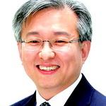 권칠승, 퇴직 대법관 수임제한 기간·범위 확대 법안 발의