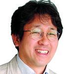 김도근 전 화성시 에코센터장 화성시의회 출마 선언