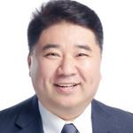 조민수 청운대 교수, 인천시 남구청장 예비후보로 등록