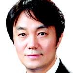 지역·계층 양극화 해소… 김상호 하남시장 출마 선언