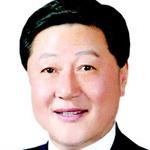 """최재백 """"행정 경험 바탕 시흥 수도권 행복도시 건설"""""""