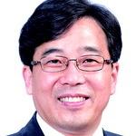 권봉수, 정부 정책 발맞춰 구리지역 균형발전 실현