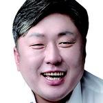 """신충식 인천시장 특별보좌관 """"균형 발전 이끌 시의원 될 것"""""""