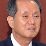 홍지호 제23대 수원상공회의소 회장