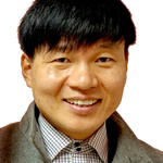 유상균 승기천살리기연대 대표, 연수구의원 도전장