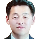 장관훈 월미도 번영회 회장, 중구의원 출마의사 밝혀