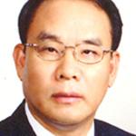 박용후 제16대 성남상공회의소 회장