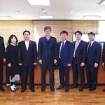 안산시의회, 행동강령운영 자문위원회 구성 완료