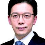 """현근택 예비후보 """"정권 교체 용인 혁신 위해 앞장"""""""