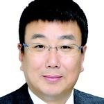"""김영기 """"시민 숙제 풀 대변인"""" 여주시의원 출마선언"""