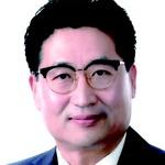 전재준 중구청장 예비후보 선거운동 돌입