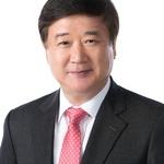 '연수구청장 재도전' 박재호, 활동 시동