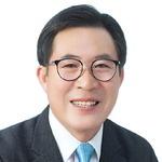 """김종득 시의원 예비후보 """"분권시대 대비"""""""