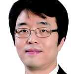 이오상 前 남동구의원, 시의원 출마 선언