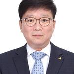 """""""청년이 풍요로운 지역 조성"""" 김민수, 남동구의원 출사표"""