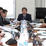 헌법개정특위 지방분권을 논하다