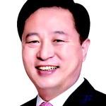 김두관, 지방분권 개헌 국회추진단 확대 출범 주도