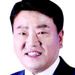 박해광 광주시장 예비후보 태전동 교통체증 파악 나서
