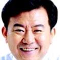 우정욱 시흥시장 예비후보 출판기념회 열고 비전 제시