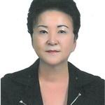 박정현 수원대학교 교수 용인시장 출마 공식 선언