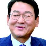 김교흥, 19일 시장 출마 기자회견