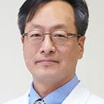 김재화 제12대 분당차병원장