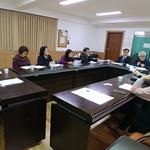 동두천 소요동 행정복지센터, 맞춤형 복지서비스 본격 개시