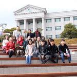 경복대, 국제어학원 통해 韓 유학생활 뒷심