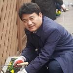 """한규창, 인천시의원 출사표 """"검단신도시 새 비전 제시"""""""