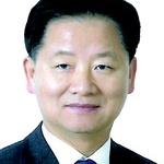 """김종배, 인천시의원 출마 선언 """"경제 살리기 등 최선"""""""