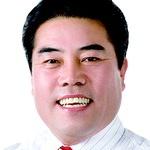 """임관만 """"중구 민원 해결 위해 인천시의원 출마 결심"""""""