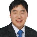 조성환, 계양구의원 예비후보 등록 마치고 선거 행보