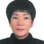강천심 시의원 예비후보 선거사무소 문 열어