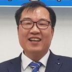 심재상, 4차 산업 맞춤도시 목표 성남시장 도전장