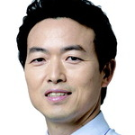 """김종천 """"의료~경제 시민 스스로 세우는 과천 만들 것"""""""