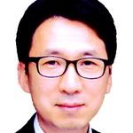 """최종환 """"통일경제특구 도약 적임자"""" 파주시장 도전장"""